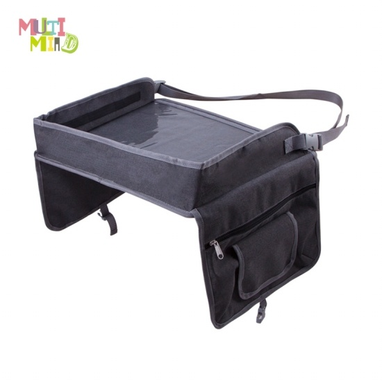 Childrens Travel Tray