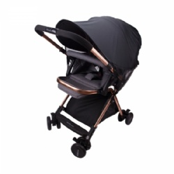 Sun Shield Baby Stroller Car Seat Has Excellent UV Protection