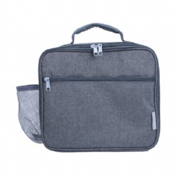 Fashion practical Cooler Insulated Lunch Bag